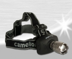 Camelion CT4007 1 x 3 Watt LED